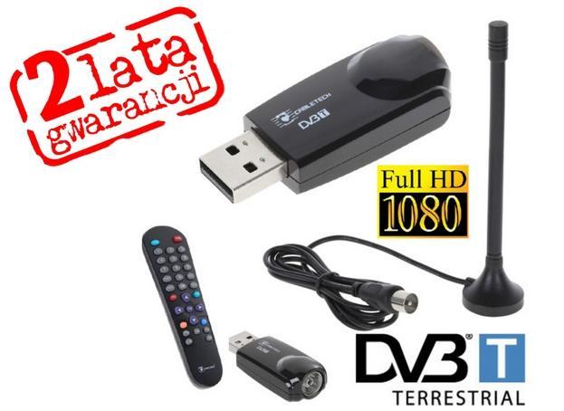 Как настроить цифровое телевидение DVBT2  Цифровое