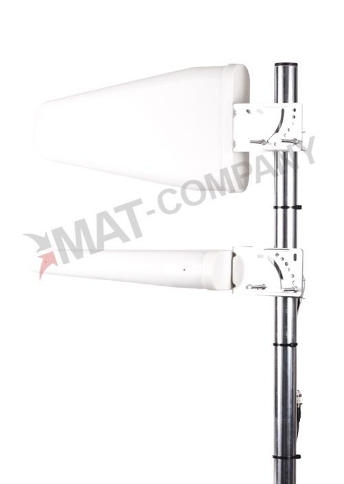 lte antenne 4g antenna verst rker outdoor telekom. Black Bedroom Furniture Sets. Home Design Ideas