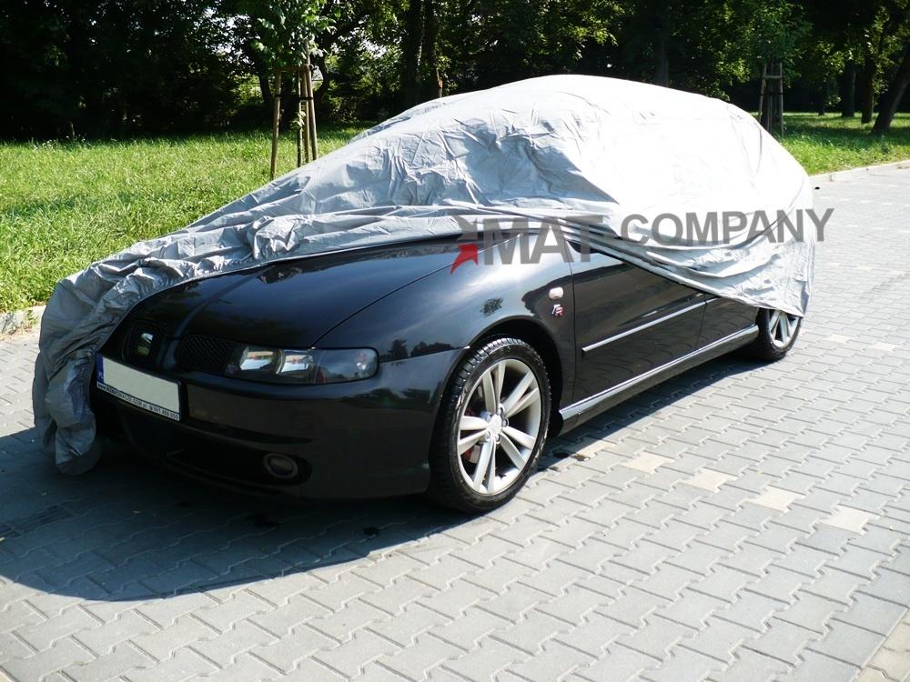 car cover xxl autogarage ganzgarage autoplane vollgarage. Black Bedroom Furniture Sets. Home Design Ideas